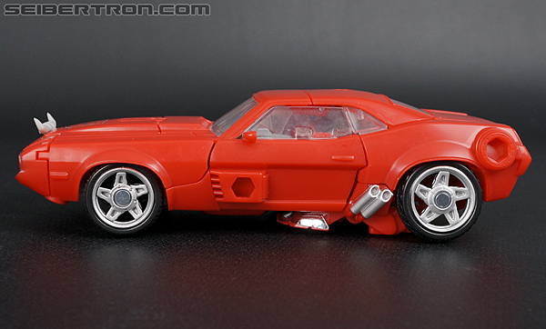 Transformers Arms Micron Cliffjumper (Image #59 of 168)