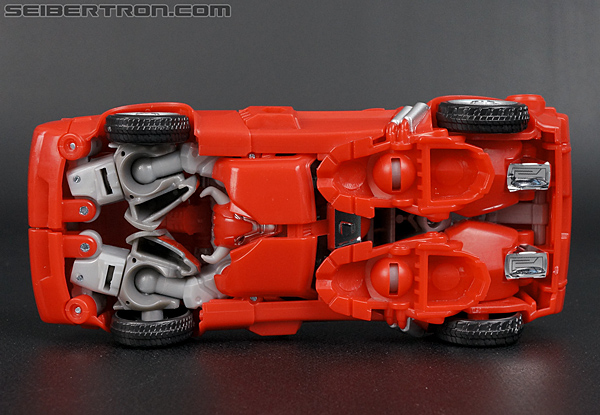 Transformers Arms Micron Cliffjumper (Image #62 of 168)