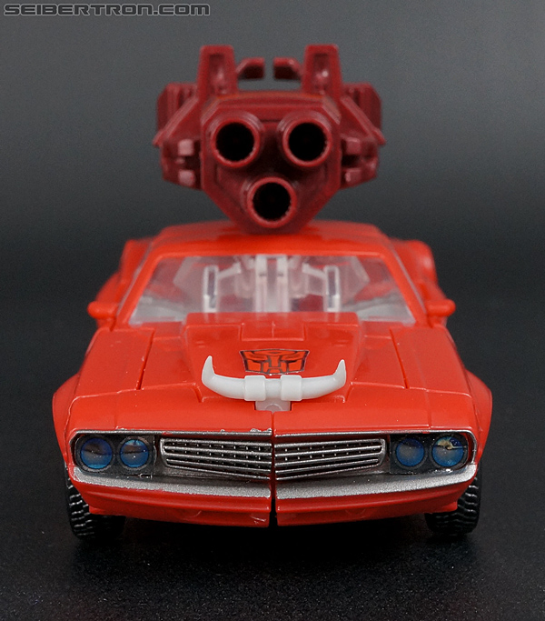 Transformers Arms Micron Cliffjumper (Image #63 of 168)
