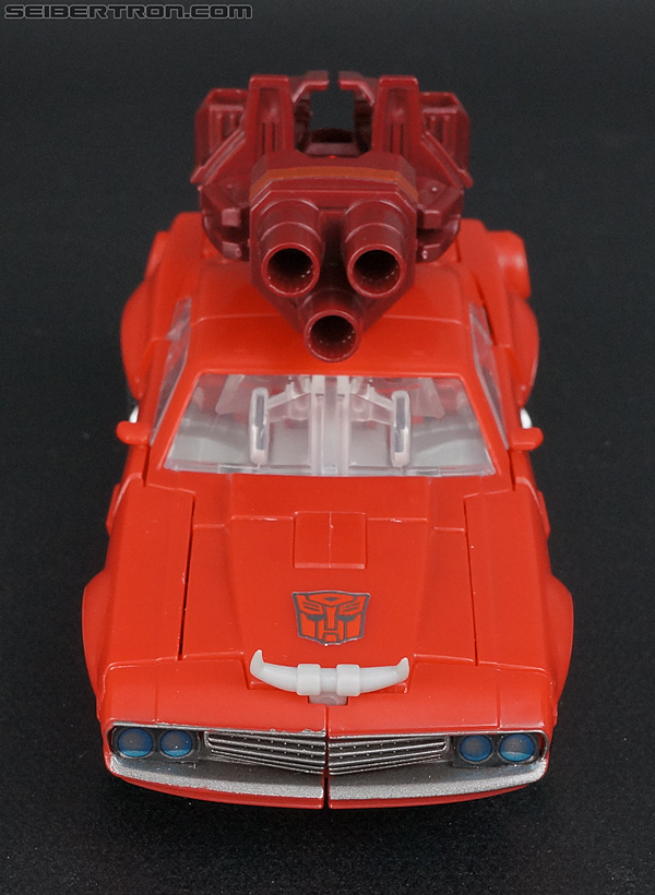 Transformers Arms Micron Cliffjumper (Image #64 of 168)