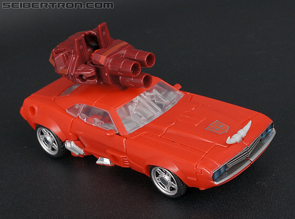 Transformers Arms Micron Cliffjumper (Image #65 of 168)