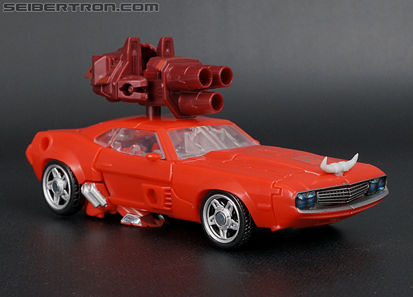 Transformers Arms Micron Cliffjumper (Image #66 of 168)