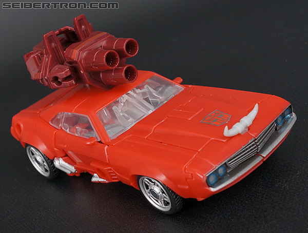 Transformers Arms Micron Cliffjumper (Image #67 of 168)