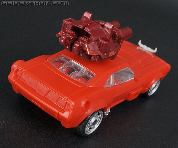 Transformers Arms Micron Cliffjumper (Image #69 of 168)