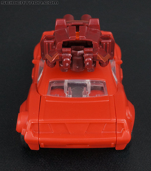 Transformers Arms Micron Cliffjumper (Image #70 of 168)