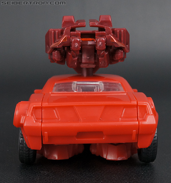 Transformers Arms Micron Cliffjumper (Image #71 of 168)