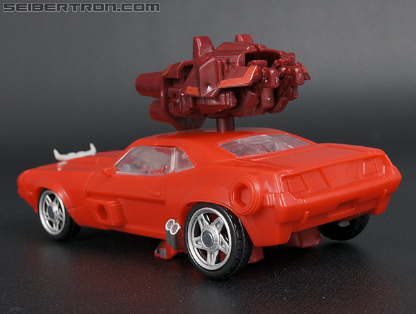 Transformers Arms Micron Cliffjumper (Image #72 of 168)