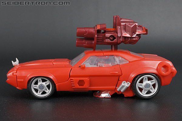 Transformers Arms Micron Cliffjumper (Image #73 of 168)