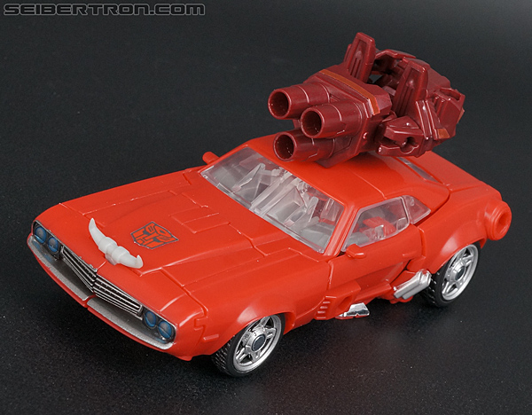 Transformers Arms Micron Cliffjumper (Image #75 of 168)