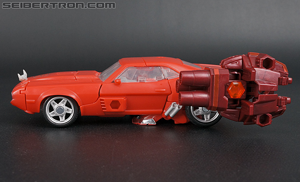 Transformers Arms Micron Cliffjumper (Image #76 of 168)