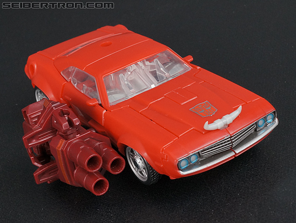 Transformers Arms Micron Cliffjumper (Image #79 of 168)