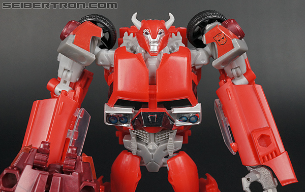 Transformers Arms Micron Cliffjumper (Image #91 of 168)