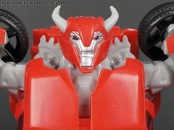 Arms Micron Cliffjumper gallery