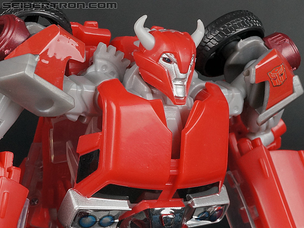 Transformers Arms Micron Cliffjumper (Image #94 of 168)
