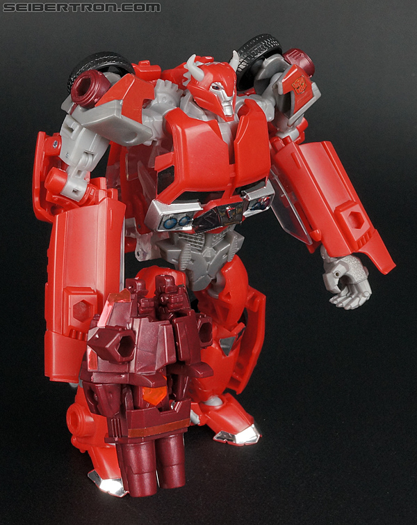 Transformers Arms Micron Cliffjumper (Image #95 of 168)