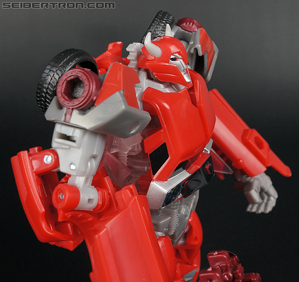 Transformers Arms Micron Cliffjumper (Image #96 of 168)