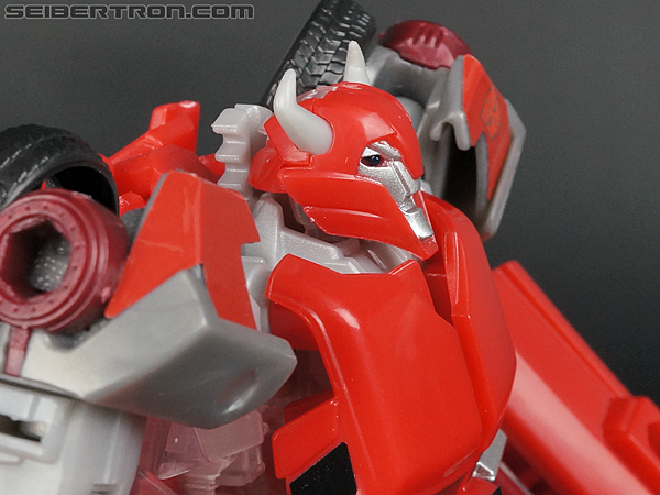 Transformers Arms Micron Cliffjumper (Image #97 of 168)