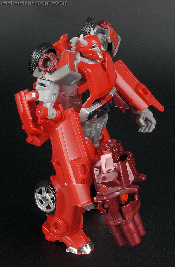 Transformers Arms Micron Cliffjumper (Image #98 of 168)
