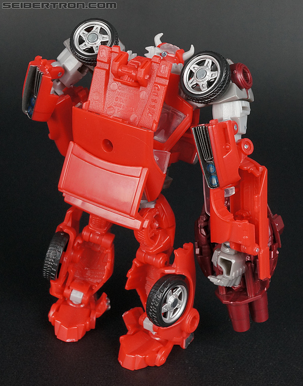Transformers Arms Micron Cliffjumper (Image #99 of 168)