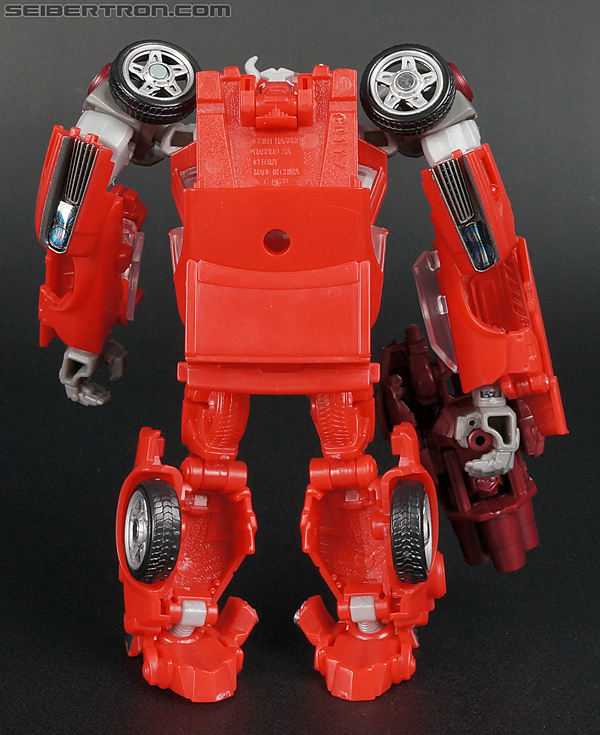 Transformers Arms Micron Cliffjumper (Image #100 of 168)