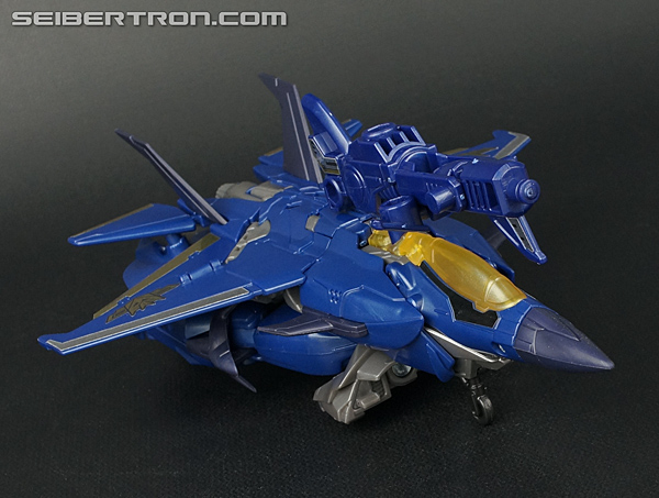 New Galleries: AM-22 Dreadwing with Jigu and AM-28 Leo Prime with L.P.