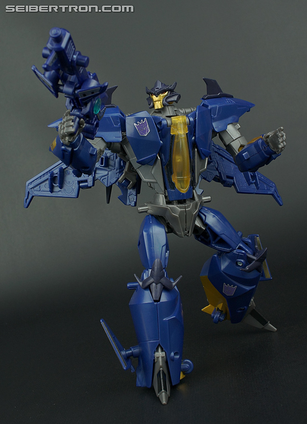 New Galleries: AM-22 Dreadwing