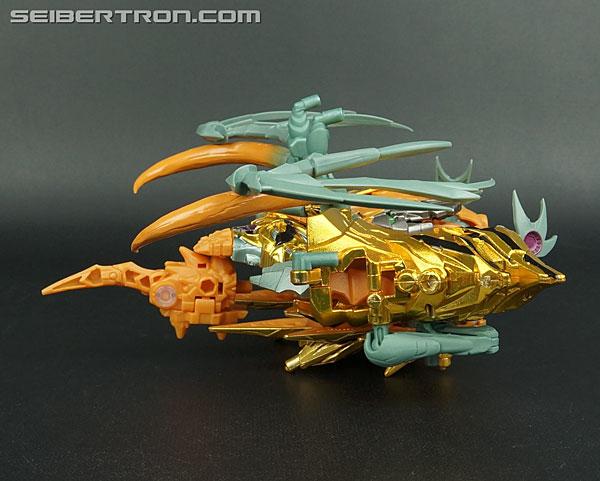 Transformers Arms Micron Bogu (Image #1 of 42)