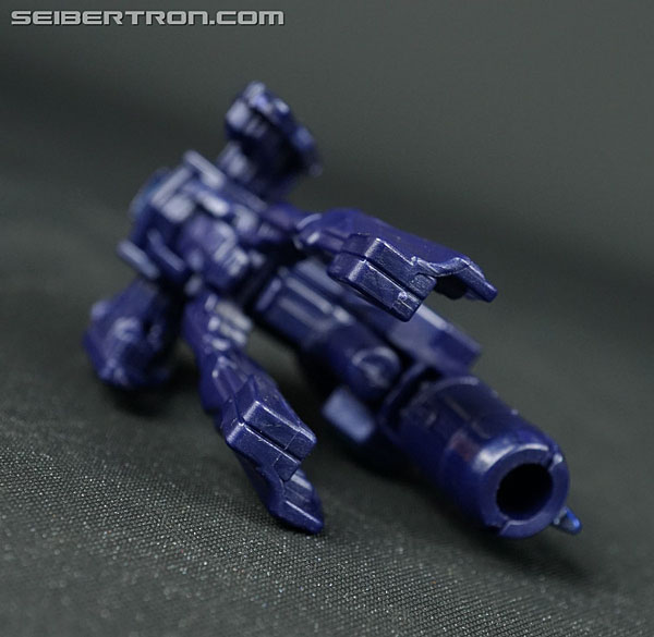 Transformers Arms Micron O.P. (Image #37 of 47)