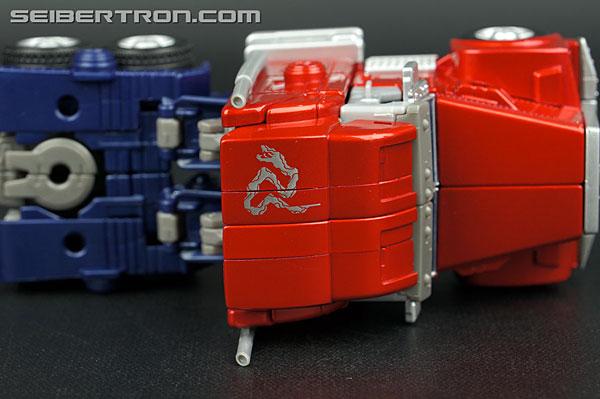 Transformers Arms Micron Optimus Prime (Image #18 of 119)