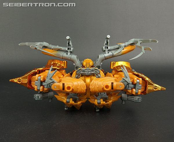 Transformers Arms Micron Gaia Unicron (Image #26 of 141)
