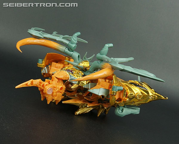 Transformers Arms Micron Gaia Unicron (Image #43 of 201)