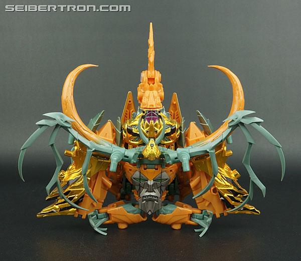 Transformers Arms Micron Gaia Unicron (Image #46 of 201)