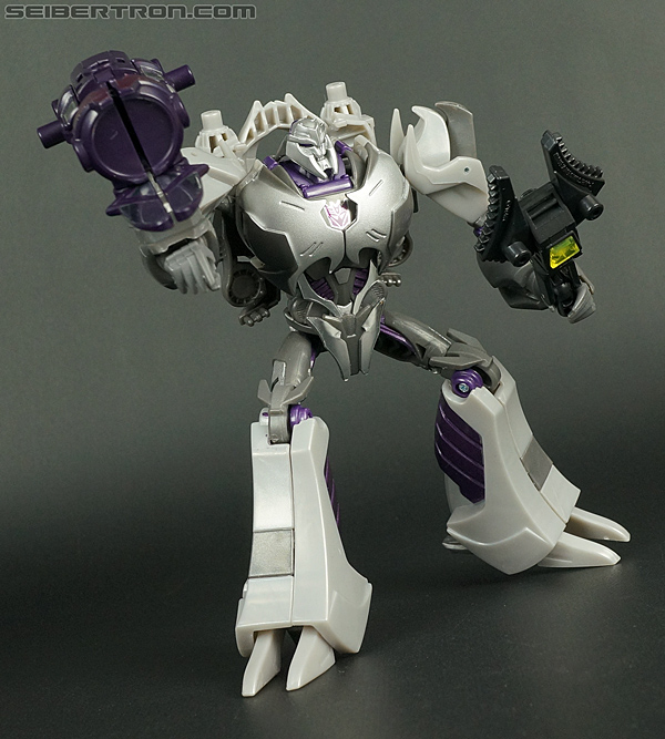 Transformers Arms Micron Gob 1 (Image #64 of 65)