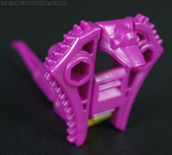 Transformers Arms Micron Gob 2 (Image #14 of 64)