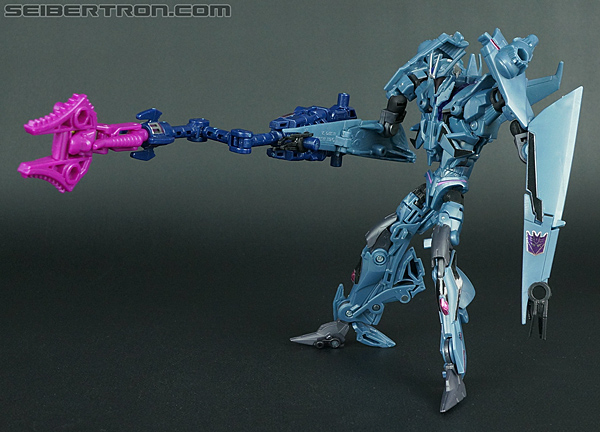 Transformers Prime Arms Micron Capsule Toys to Receive a UK Blind Pack Release?