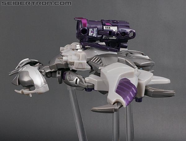 Transformers Arms Micron Gora (Image #2 of 65)