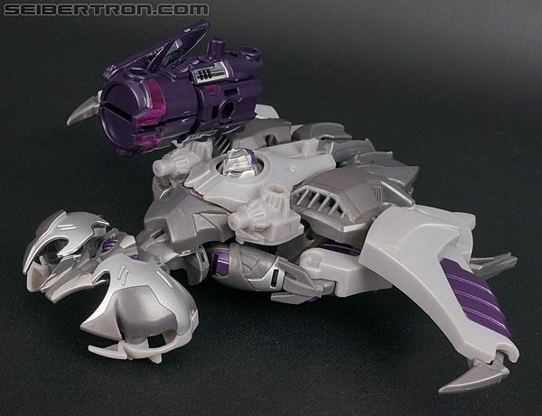 Transformers Arms Micron Gora (Image #4 of 65)