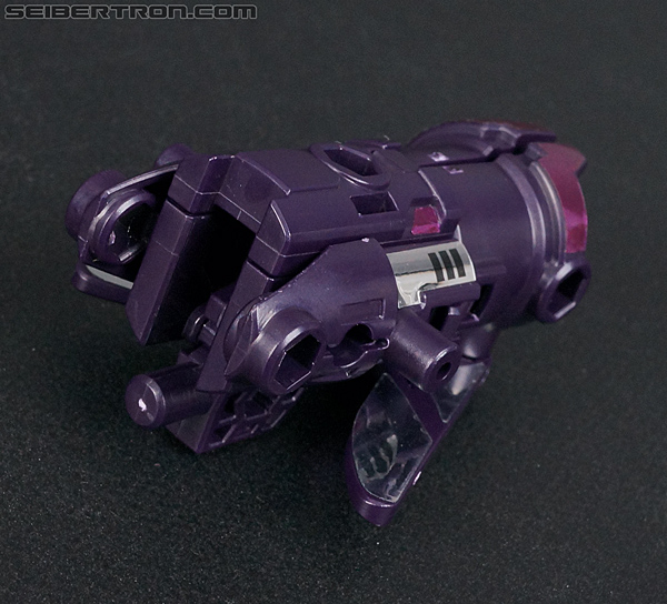 Transformers Arms Micron Gora (Image #9 of 65)