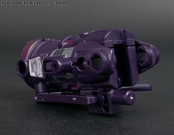 Transformers Arms Micron Gora (Image #11 of 65)