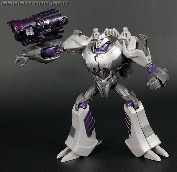 Transformers Arms Micron Gora (Image #17 of 65)