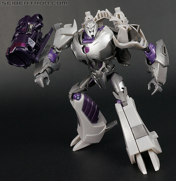 Transformers Arms Micron Gora (Image #18 of 65)