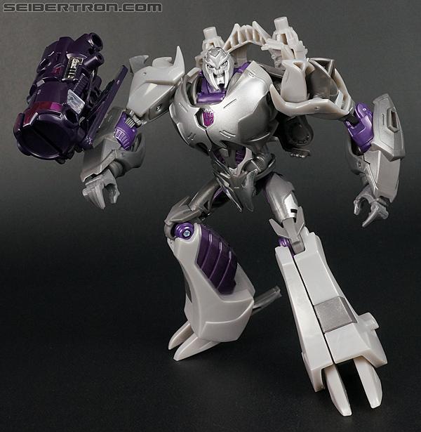 Transformers Arms Micron Gora (Image #18 of 65)