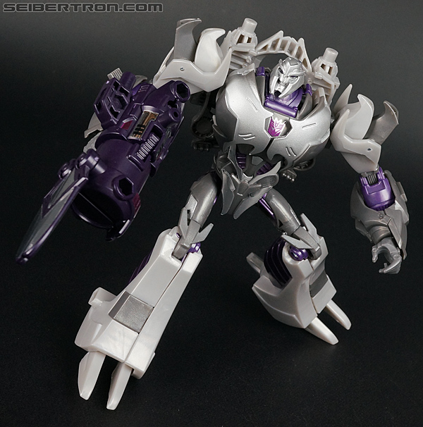 Transformers Arms Micron Gora (Image #19 of 65)