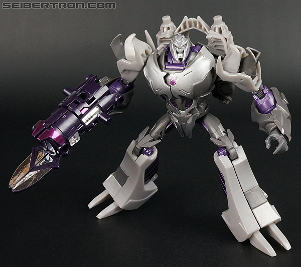 Transformers Arms Micron Gora (Image #20 of 65)