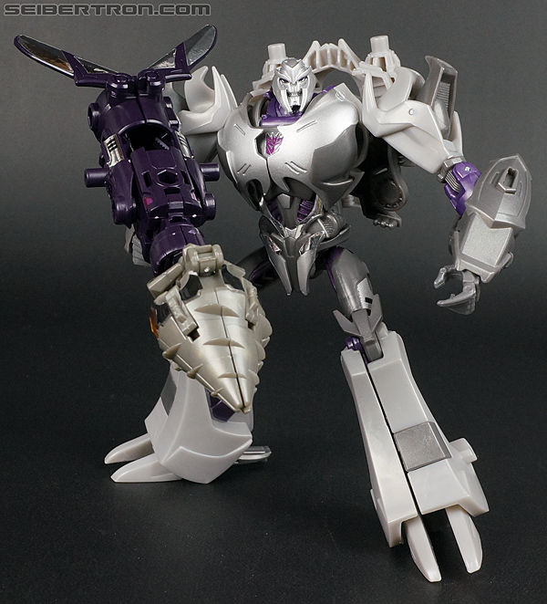 Transformers Arms Micron Gora (Image #22 of 65)