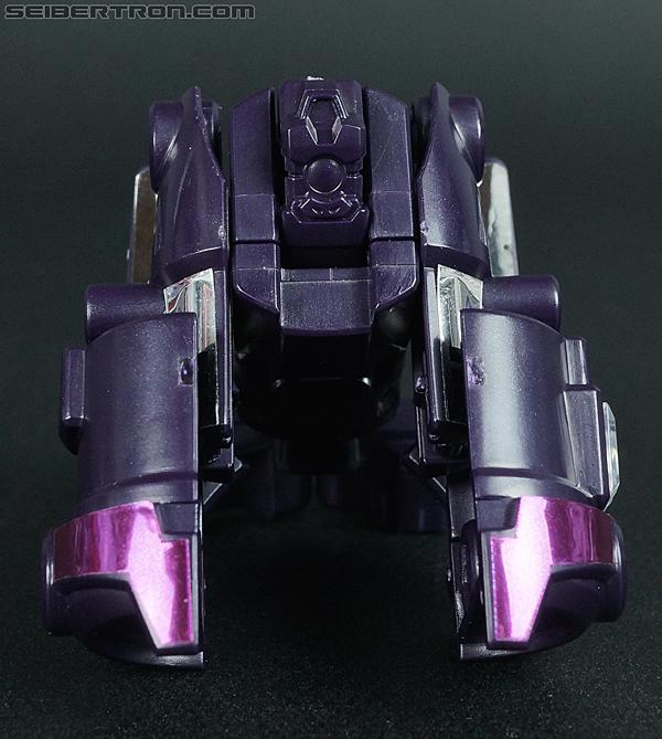 Transformers Arms Micron Gora (Image #23 of 65)
