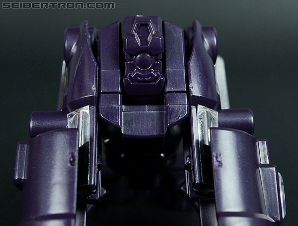Transformers Arms Micron Gora (Image #24 of 65)