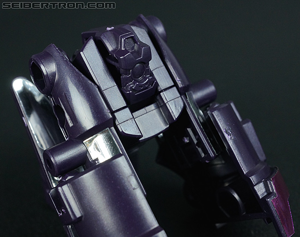 Transformers Arms Micron Gora (Image #27 of 65)