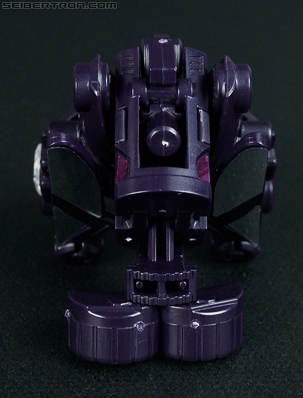Transformers Arms Micron Gora (Image #33 of 65)