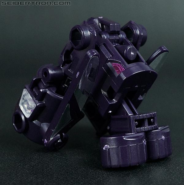 Transformers Arms Micron Gora (Image #35 of 65)